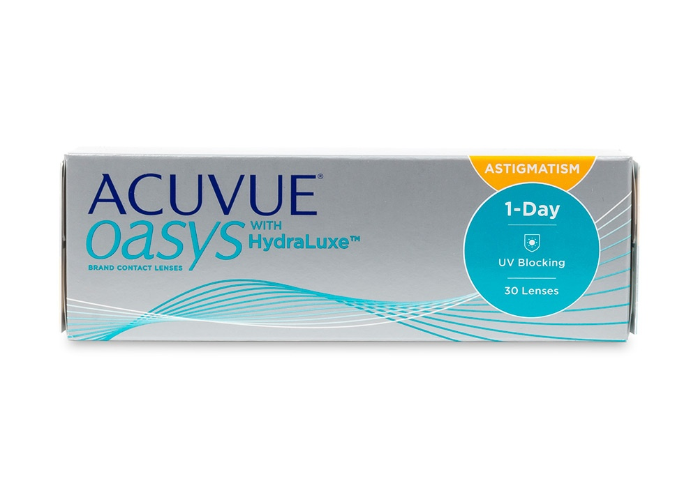 acuvue-oasys-1-day-for-astigmatism-30-pack