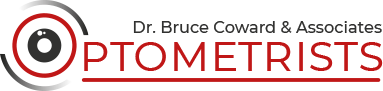dr bruce coward & associates optometrists