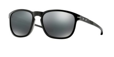 oakley_sun_0oo9223_black_ink__ref